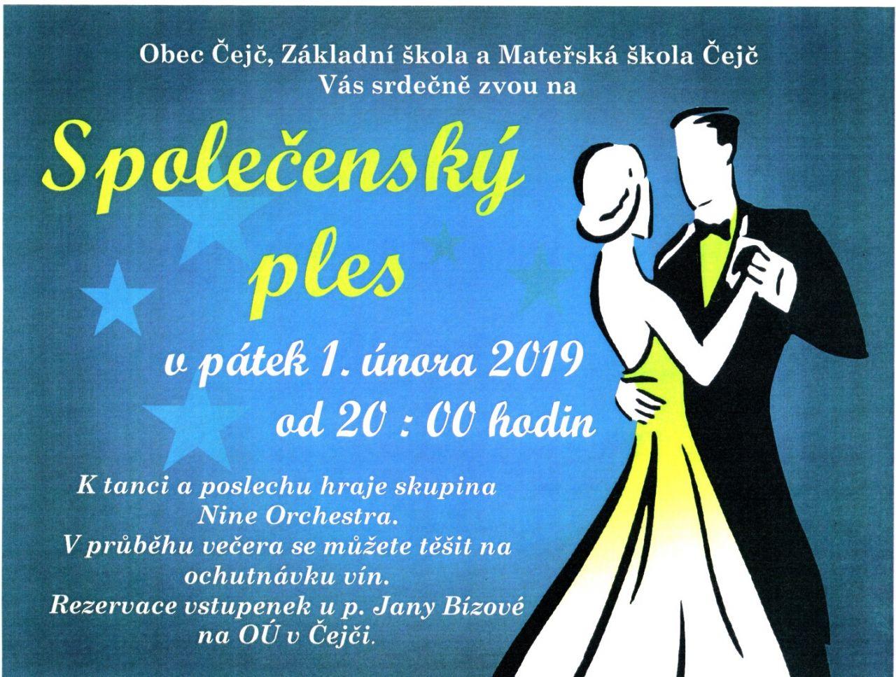 spolecensky-ples-cejc-1-2-2019-large